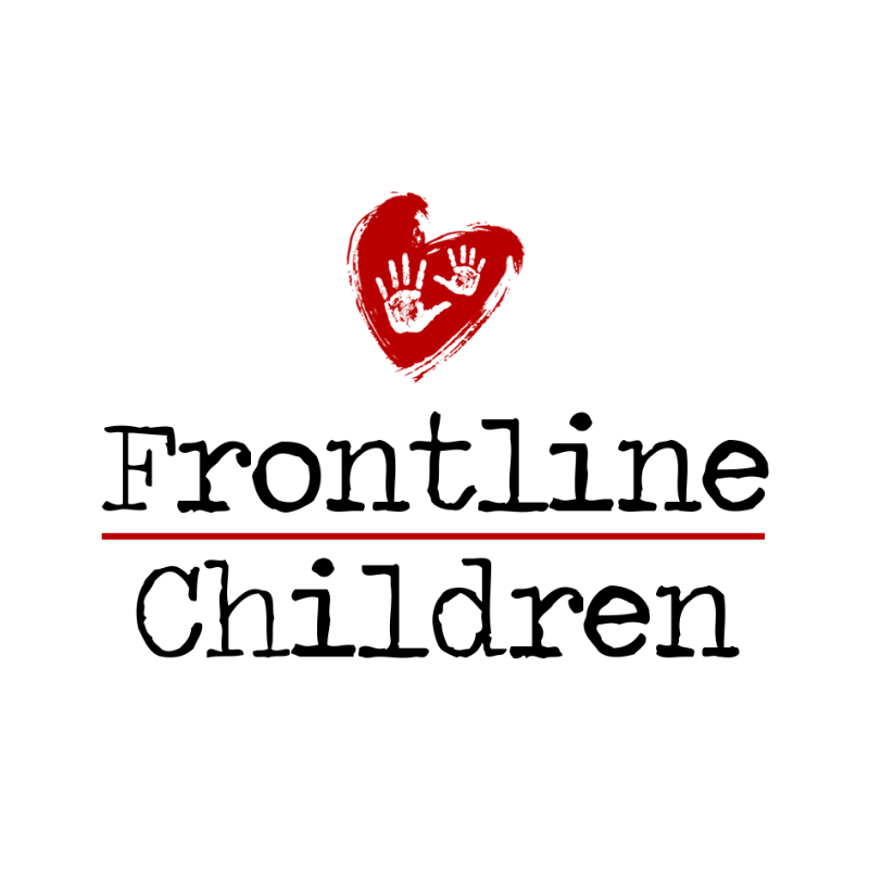 Frontline CHildren