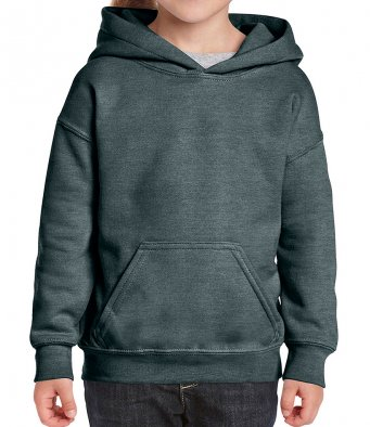 Childs Shotton Walkers Hoodie