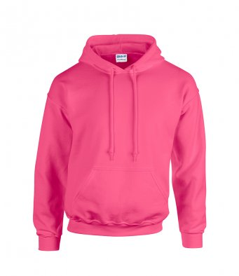 Adult Shotton Walkers Hoodie