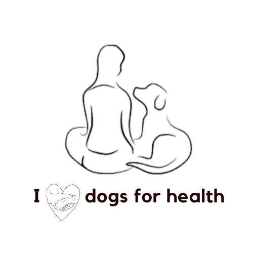 Dogs for Health