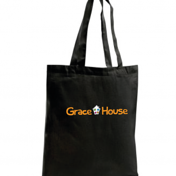 Grace House Shopper
