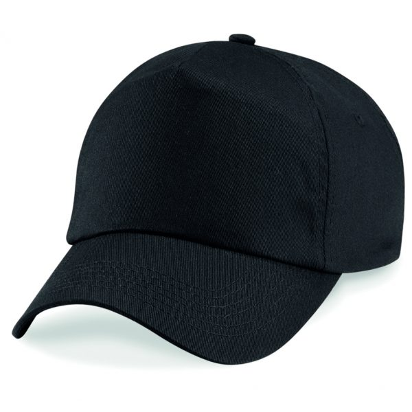 Grace House Cap