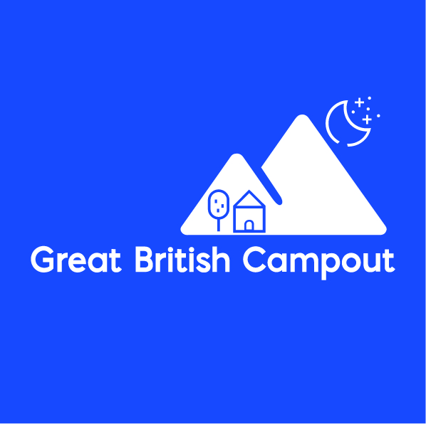Great British Campout