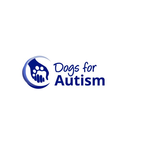 Dogs for Autism