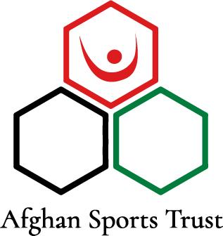Afghan Sports Trust