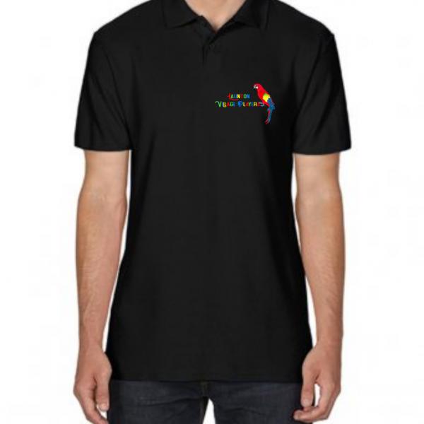 Launton Village Players  – Polo Shirts