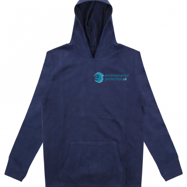 Environmental Protection UK Hoodie