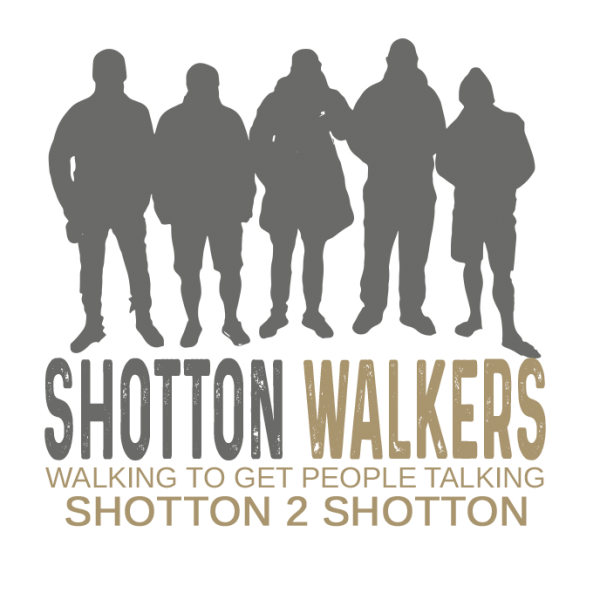 Shotton Walkers