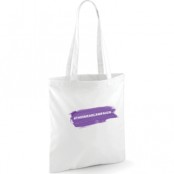 The Smear Campaign Shopper
