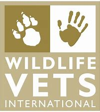 Wildlife Vets International