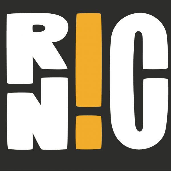 RicNic