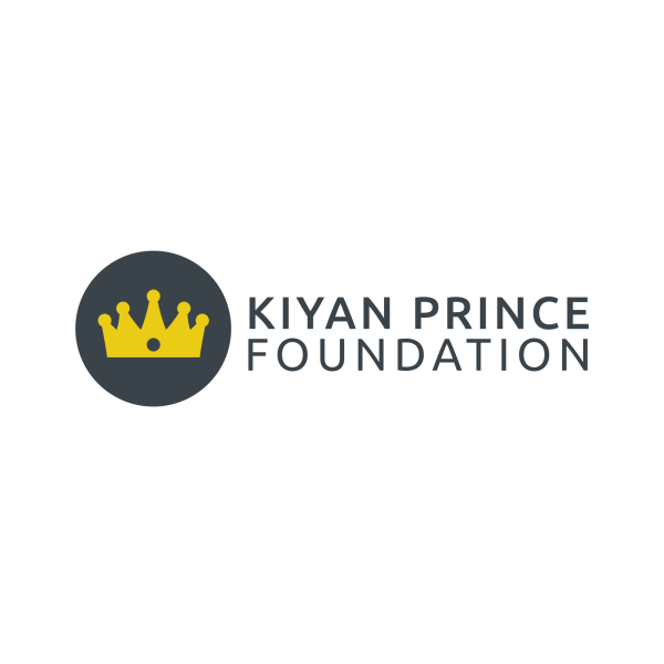 Kiyan Prince Foundation